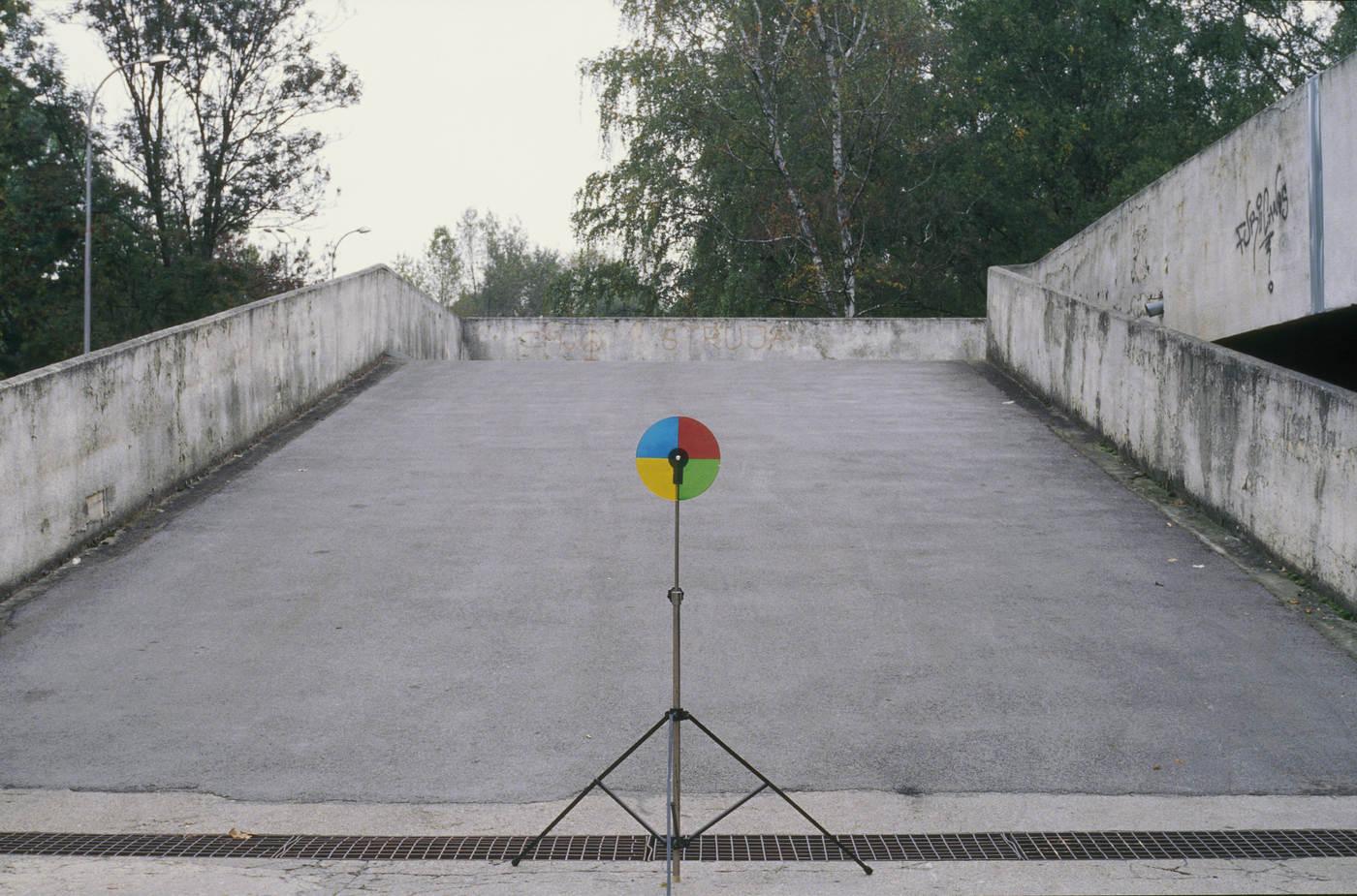 David-Maljkovic_Missing-Colours