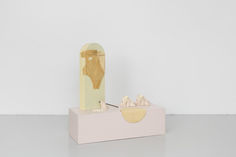 Erik Frydenborg - Stereo Liquidation