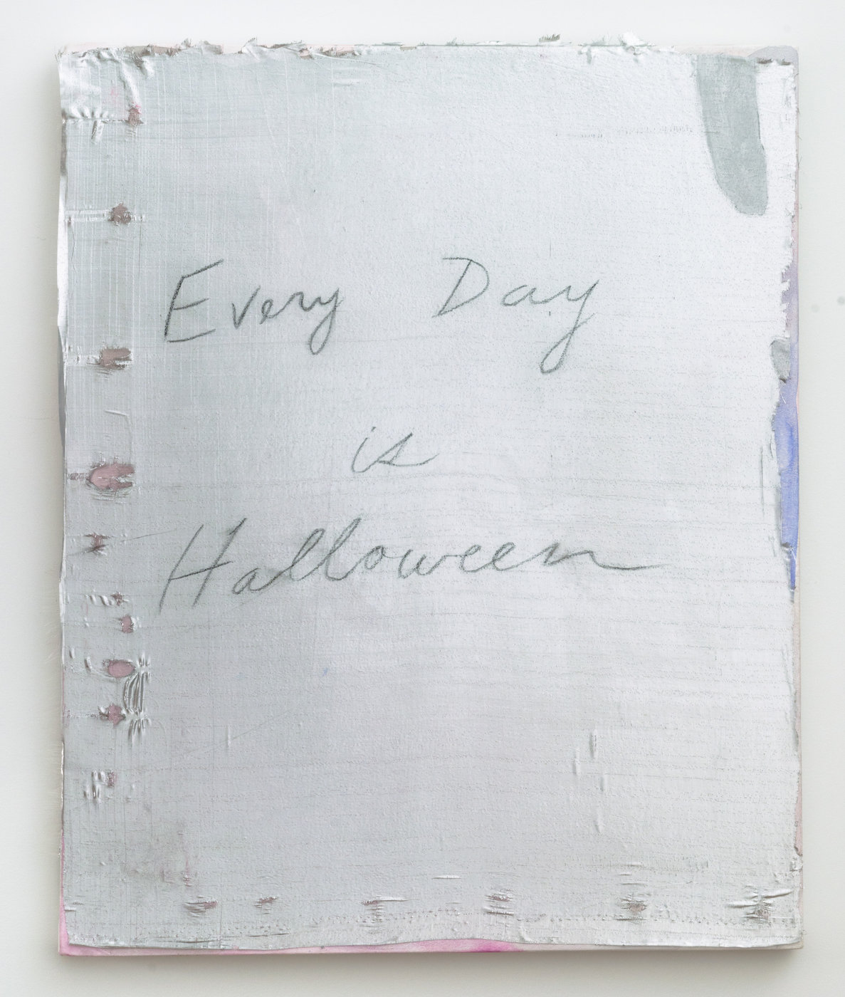 PH Every Day is Halloween copy