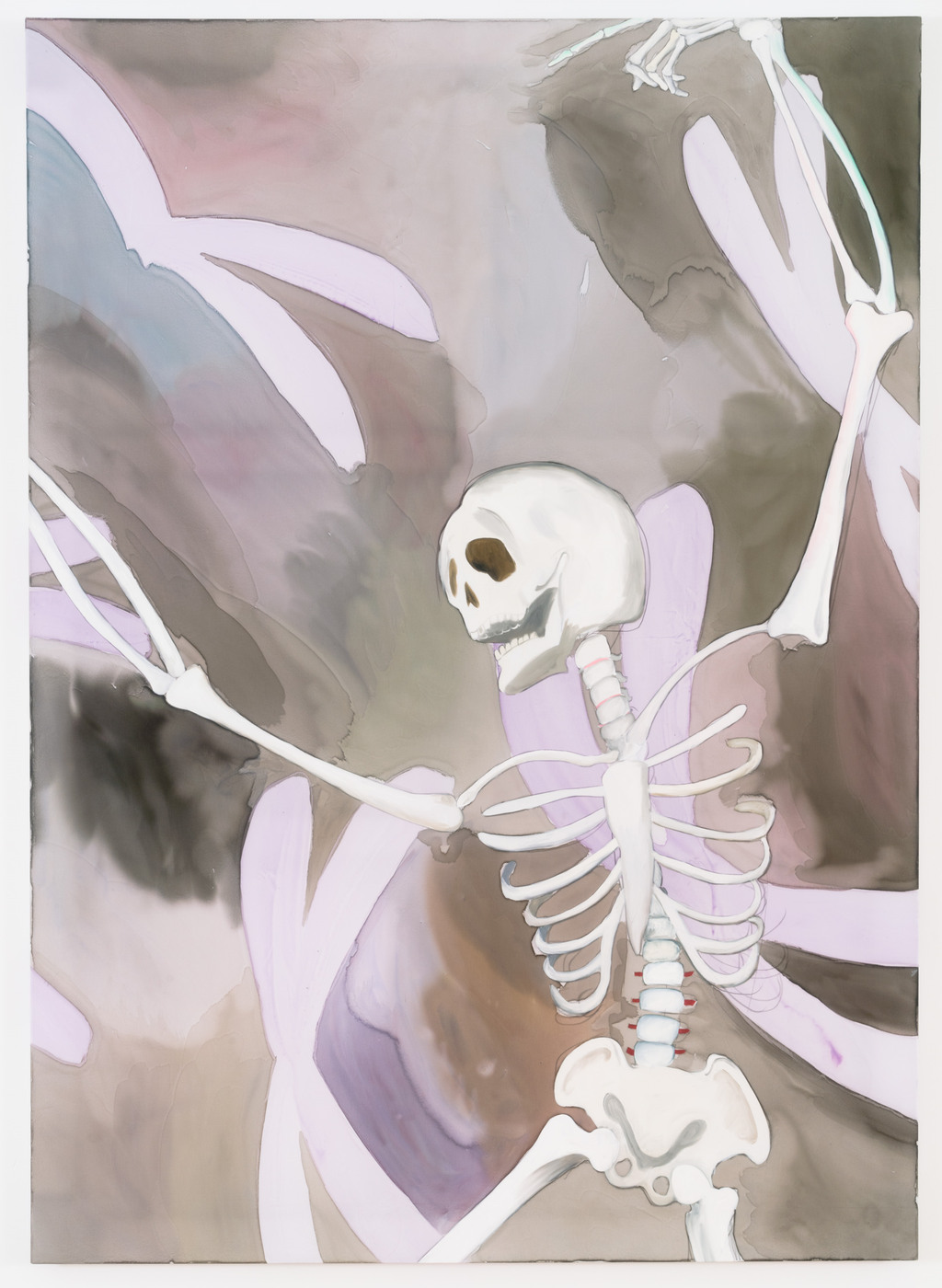 Ph Drunk Skeleton copy