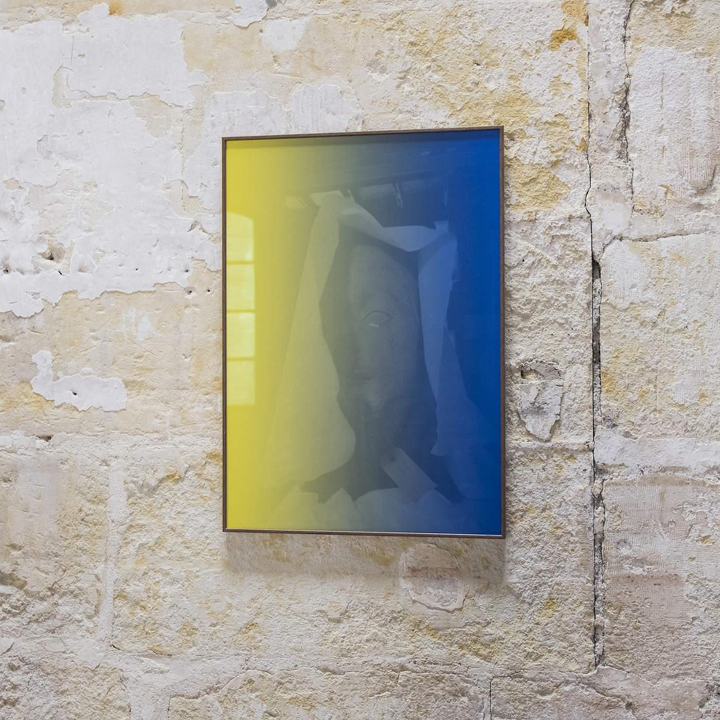 # +25.00 (détail)_Saskia Noor van Imhoff_Architropismes_ Les Moulins de Paillard 2016_© FF_04