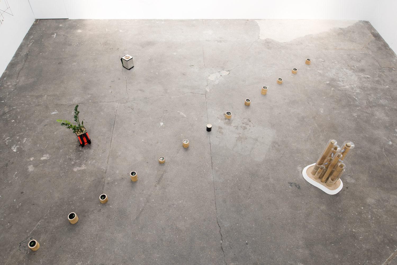 expo 14-1_vue d'exposition 30