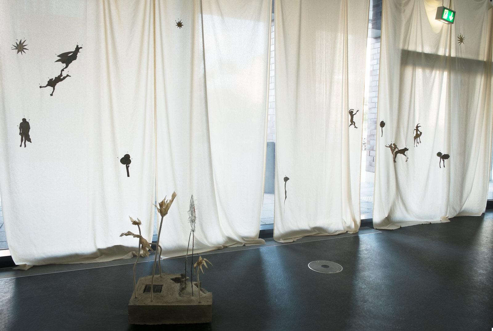 10_Installation view_ICHTS_2016_Dortmunder Kunstverein_Foto Niklas Taleb