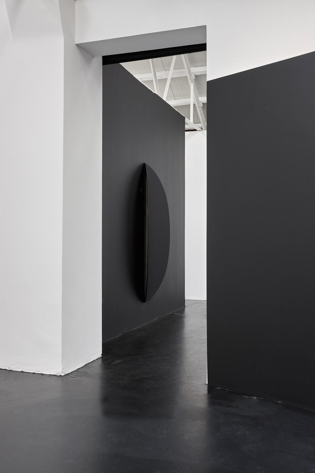 Ryan Estep - 5 - Installation View IV