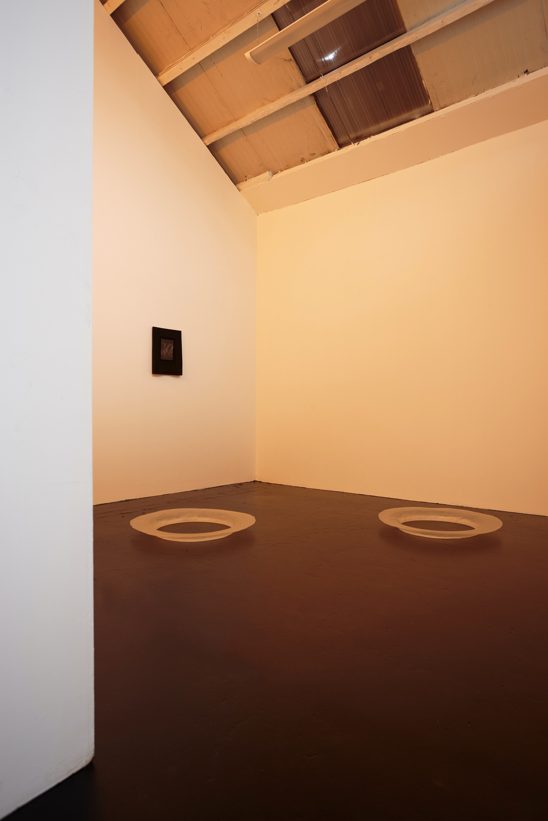 Ryan Estep - 5 - Installation View XIII