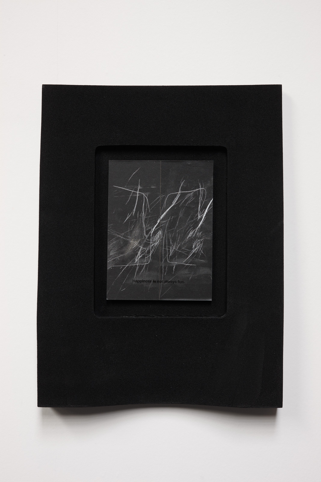 Ryan Estep - Untitled, 2016