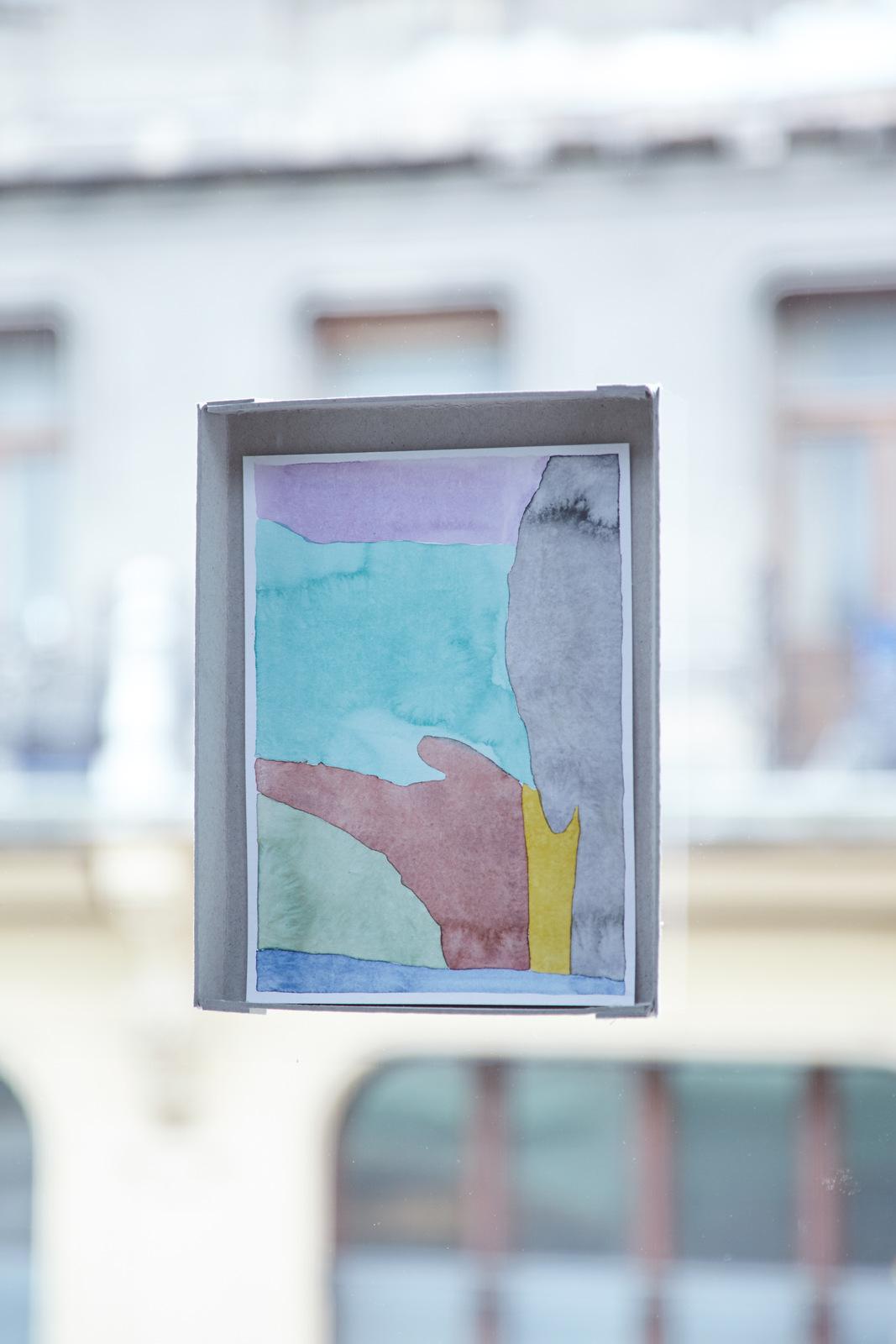 Szinyova_Gergo_Art+Text_20165050_F