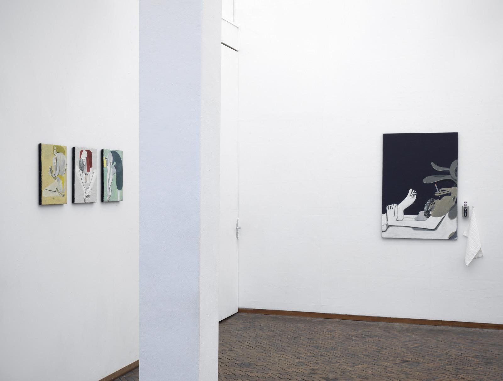 024.GERHARD HOFLAND GALERIE -LENZ GEERK 2016-PH.GJ.vanROOIJ