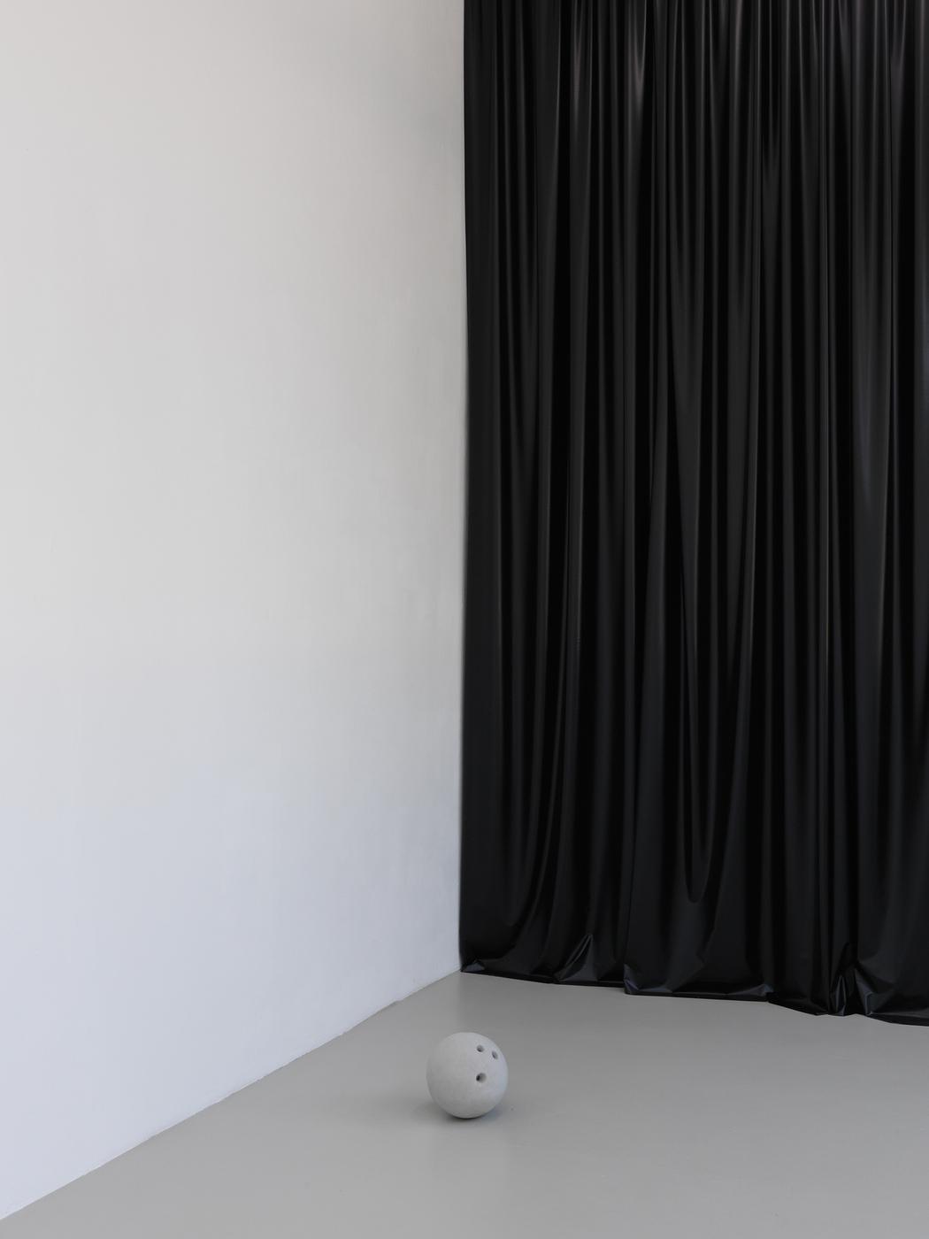 20_Gestures of Tomorrow_Nona Inescu