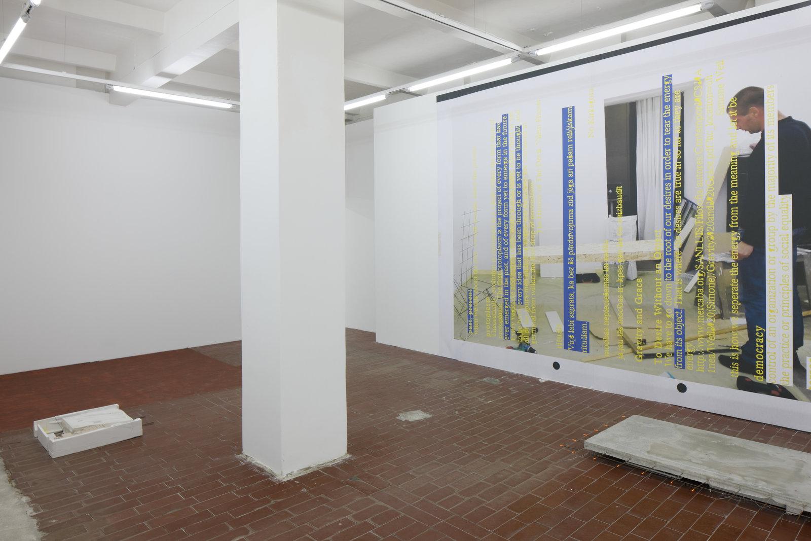 Evita_Vasiļjeva_Installation_view2_2016_fotoAnsisStarks