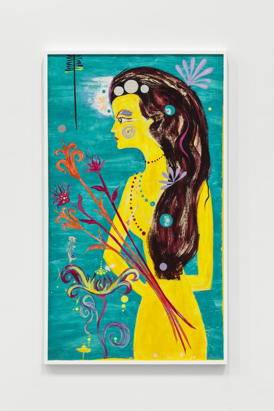 6_Yellow Woman_Greenspon_Austė