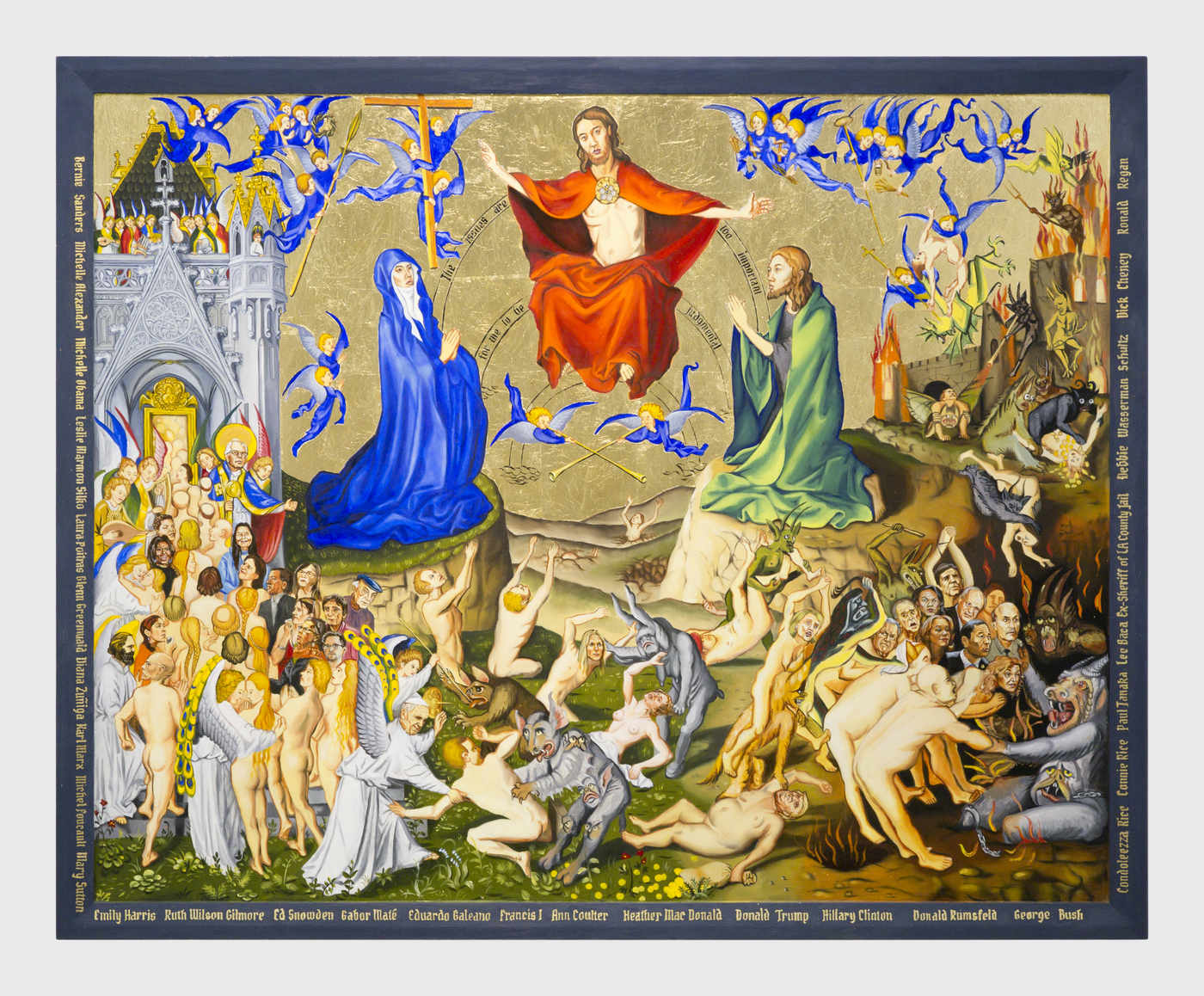 CW_NG_Big Last Judgement_2_2016