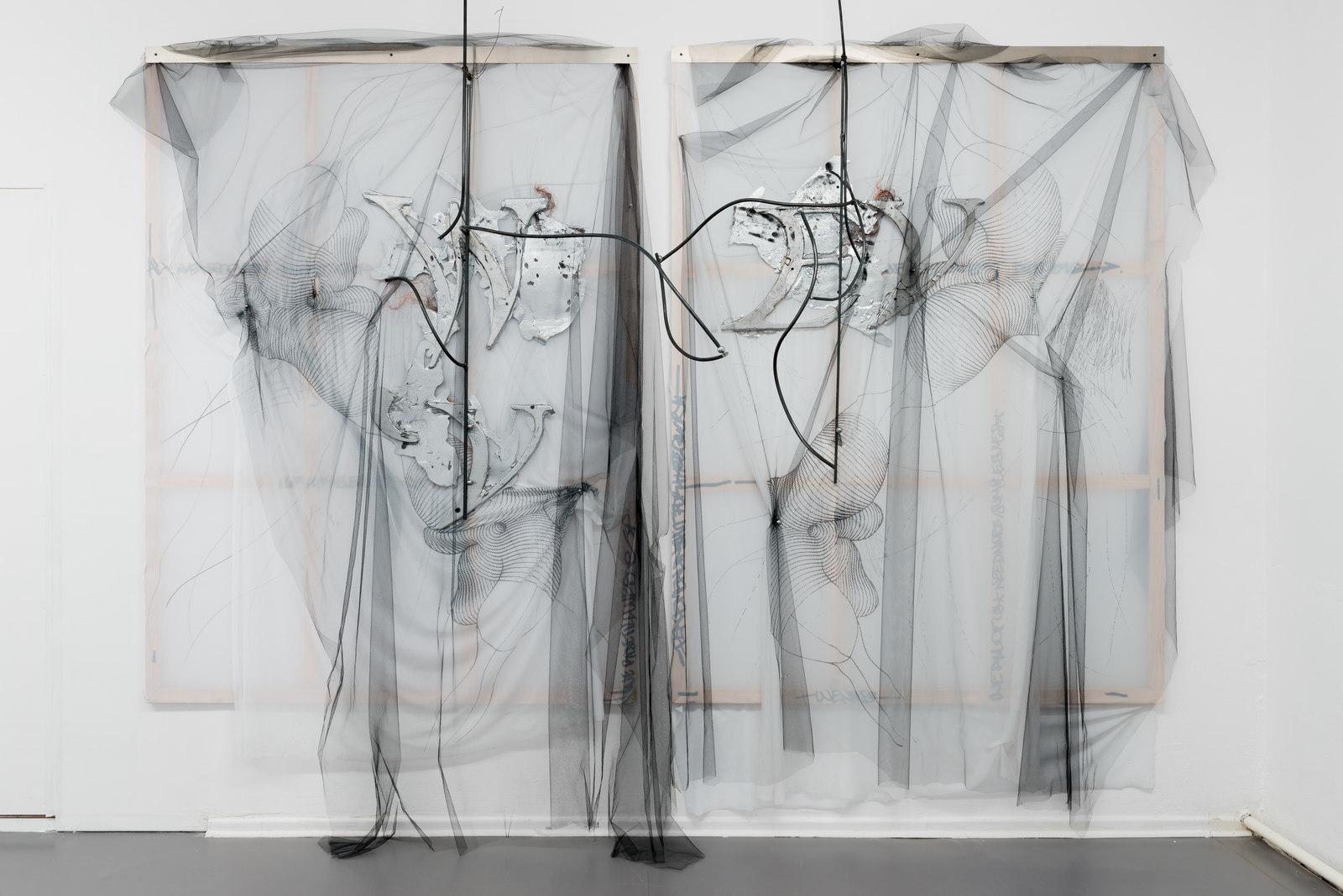 David Douard at Kunstverein Braunschweig_11