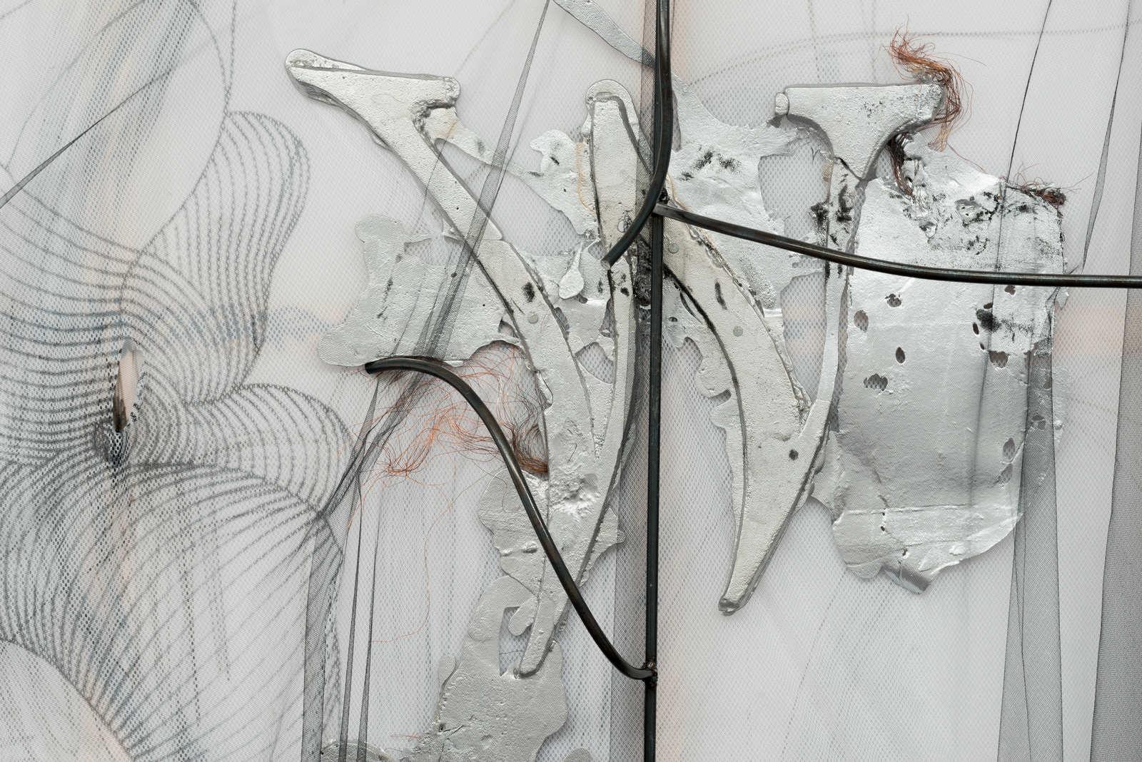 David Douard at Kunstverein Braunschweig_12