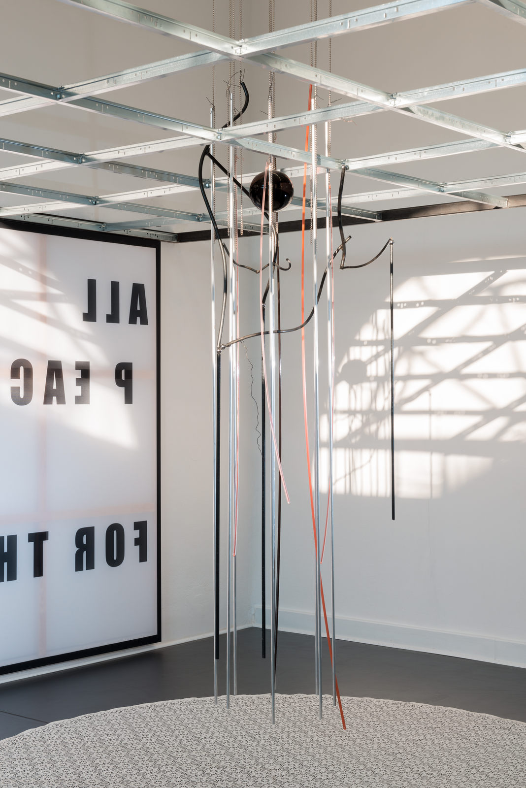 David Douard at Kunstverein Braunschweig_3