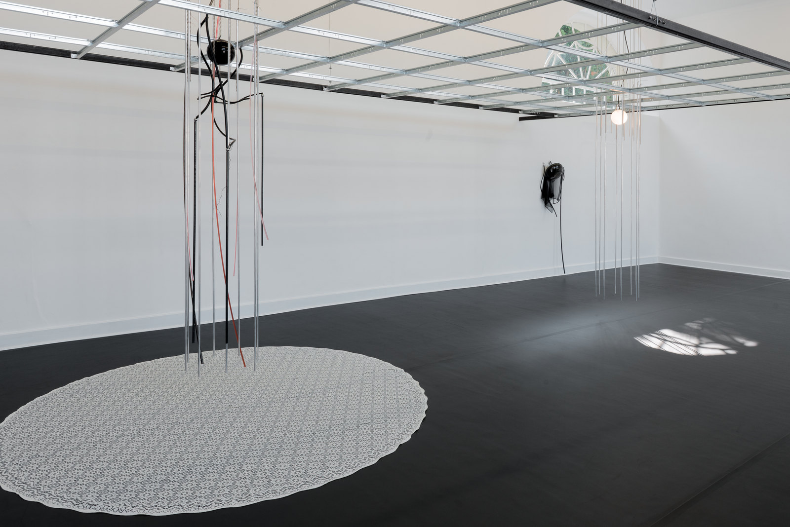 David Douard at Kunstverein Braunschweig_4