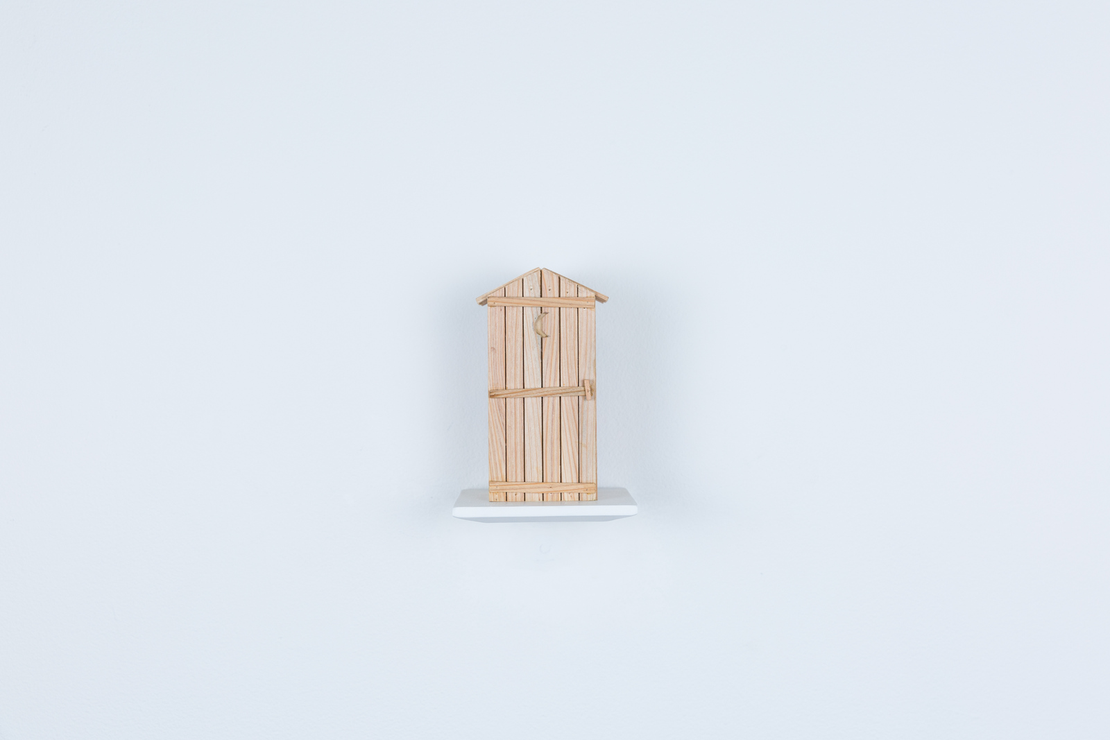 Dylan Cale Jones_Little Outhouse 3