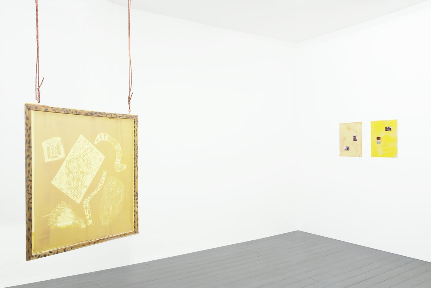 Exile_Katharina_Marszewski_UWC_install_019