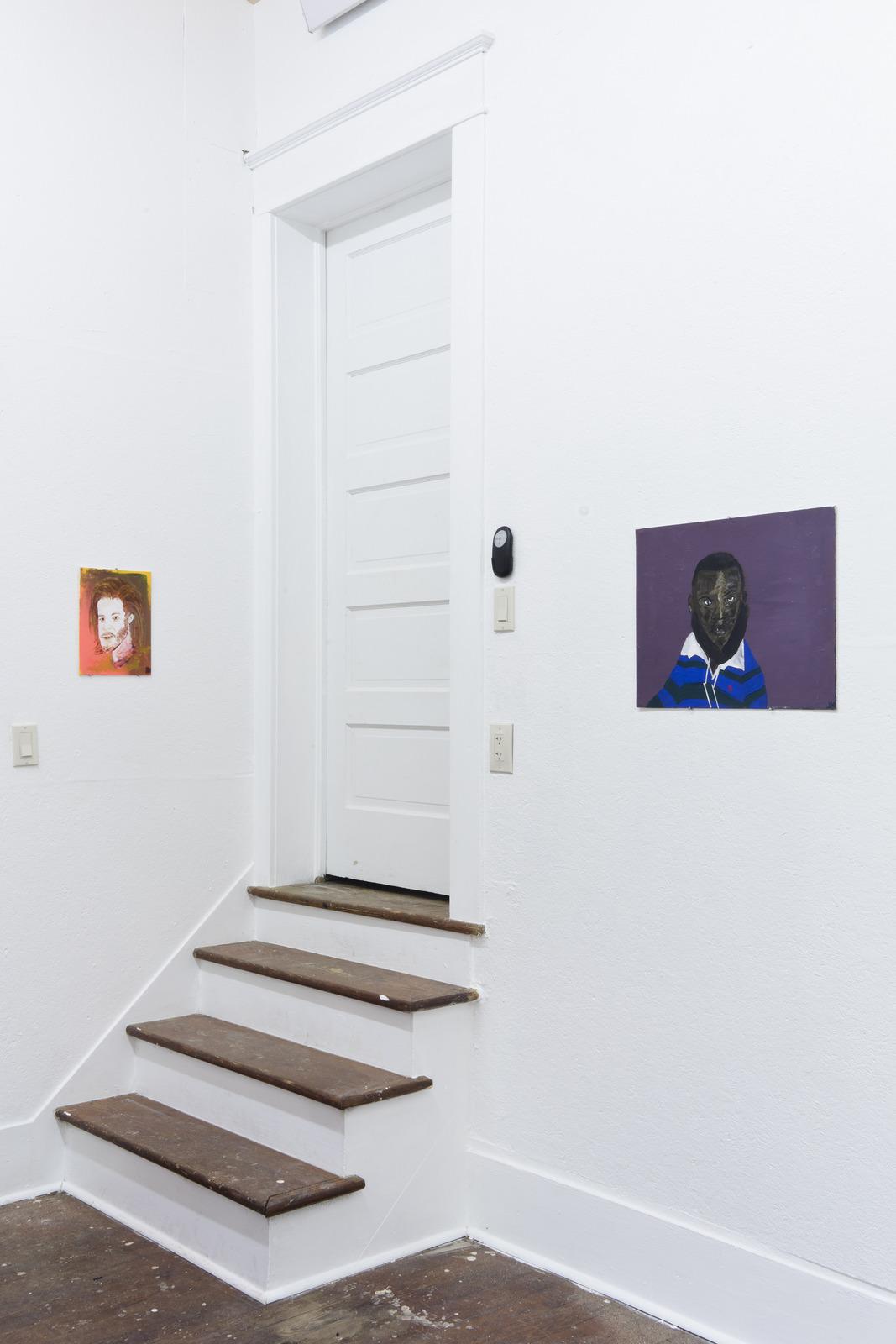 Keating_Installation7(large)