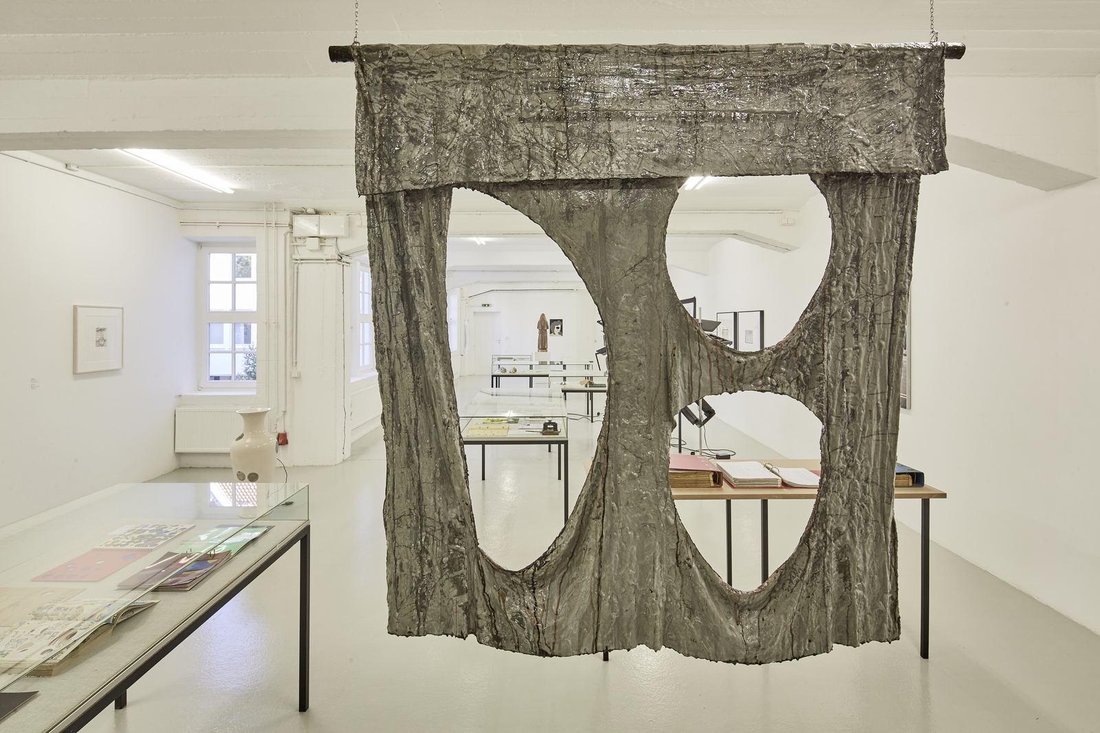 The-Hole-Kuenstlerhaus Bremen-12
