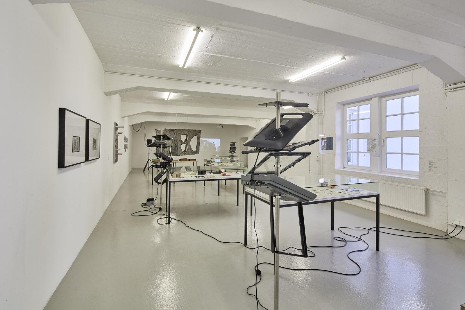 The-Hole-Kuenstlerhaus Bremen-4