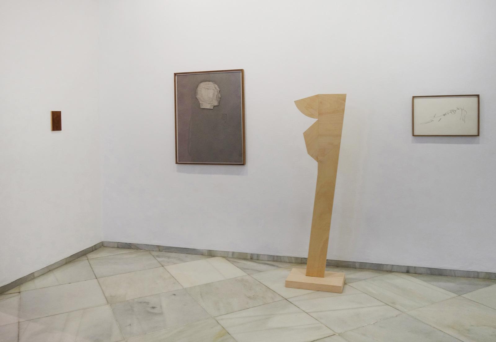 Vista expo ACMÉ (04)