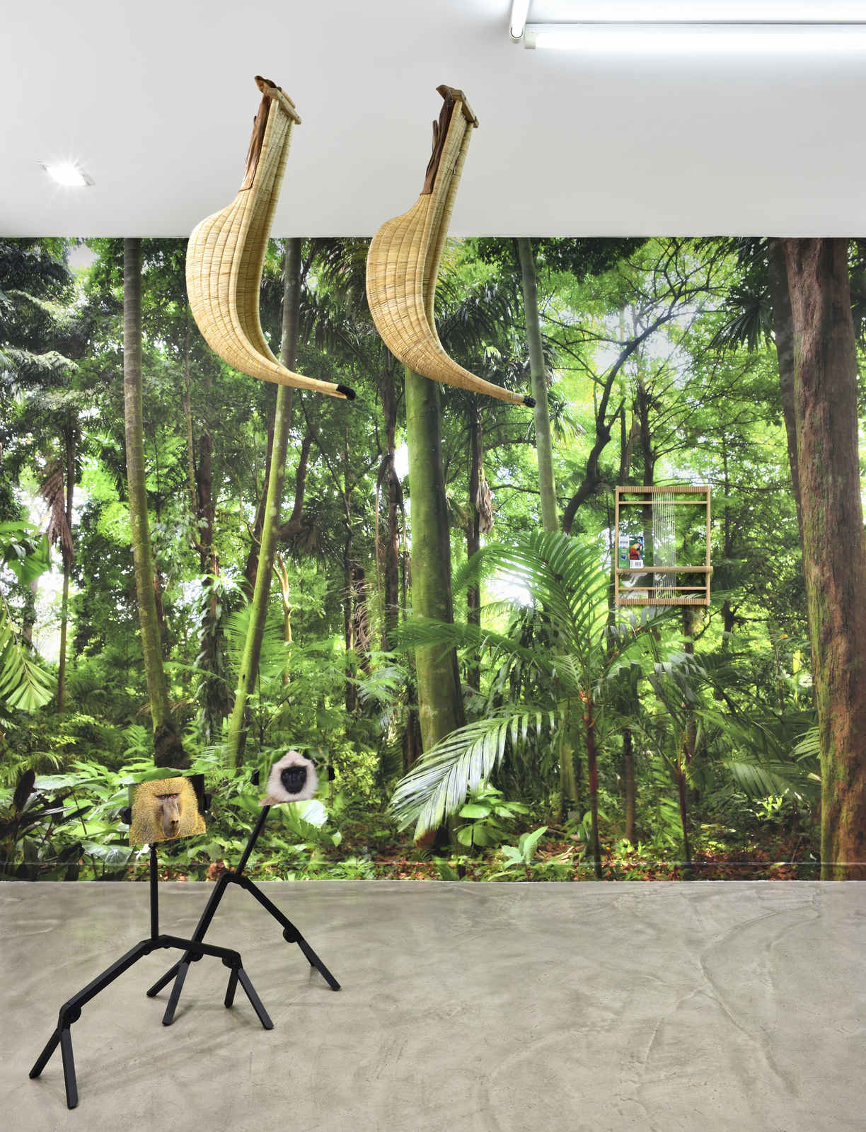 Exhibition view_Annabelle Arlie_RGB_2016_6