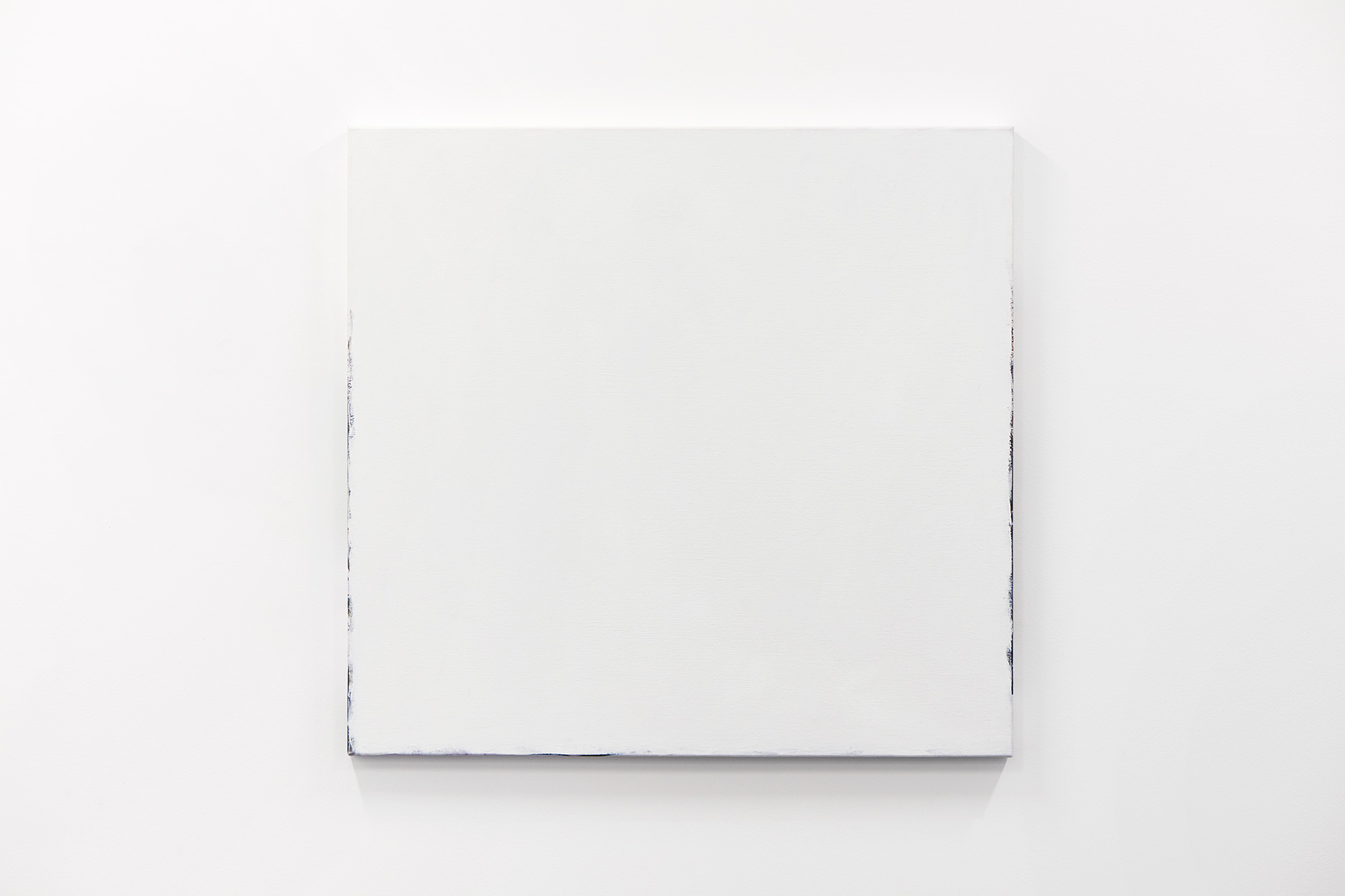 Ger van Elk_Conclusion_2012_Markus Luettgen Gallery