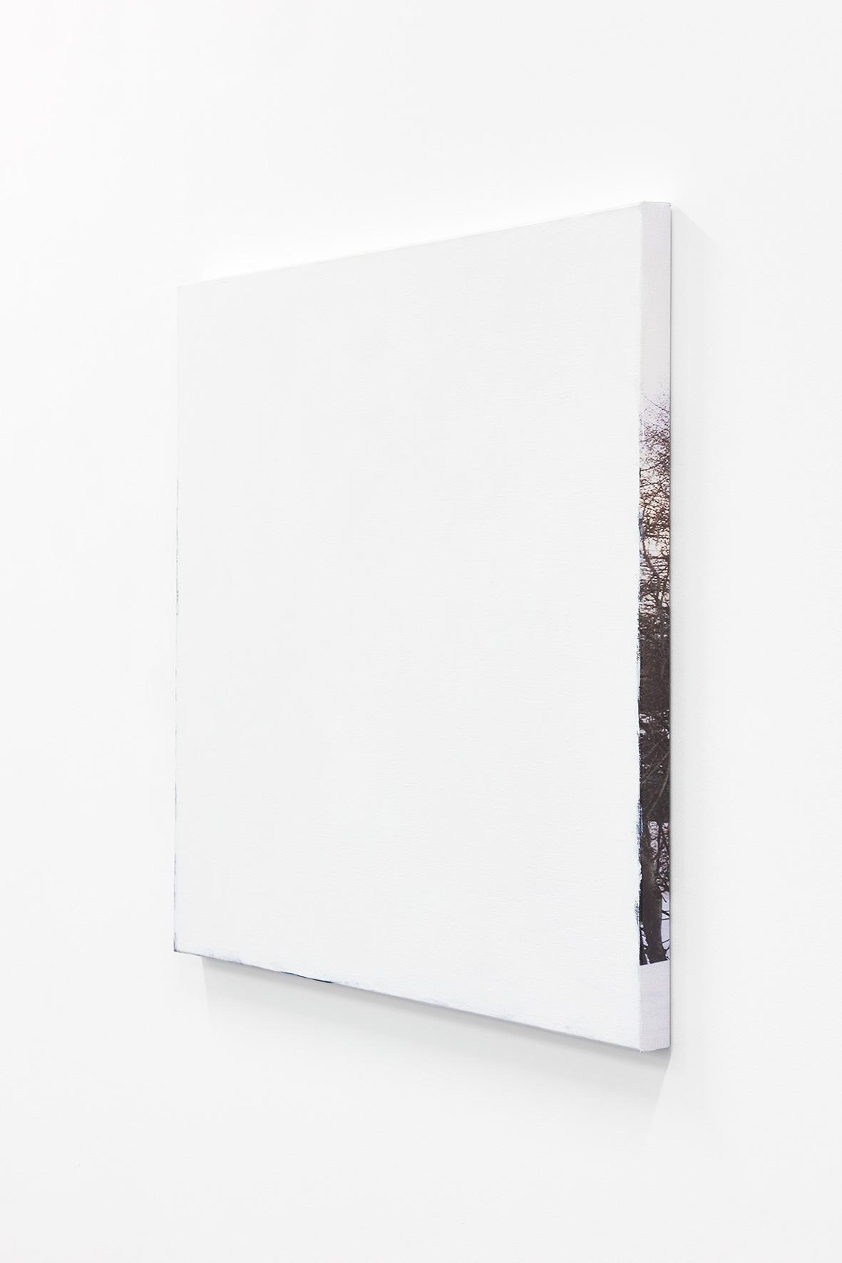 Ger van Elk_Conclusion_2012_Markus Luettgen Gallery_Detail_1