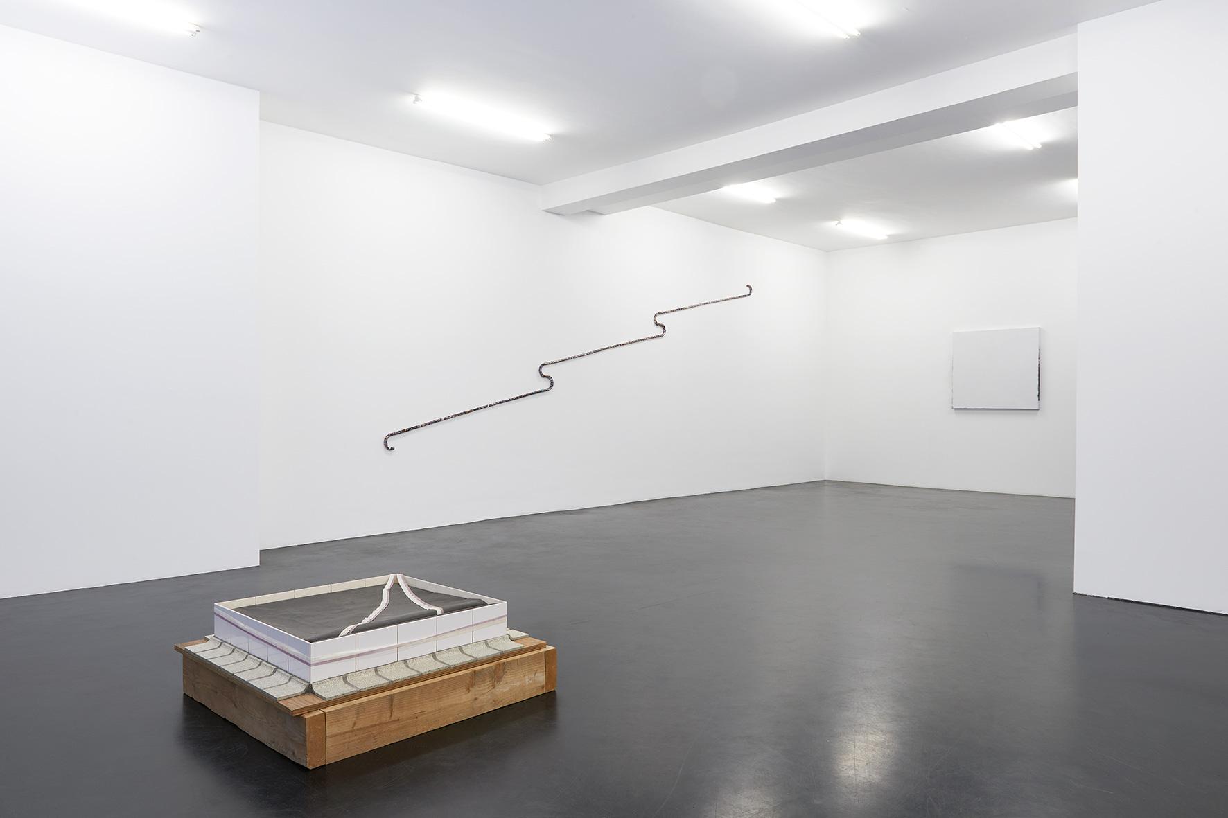 Ger van Elk_Installation View_7_Markus Luettgen Gallery