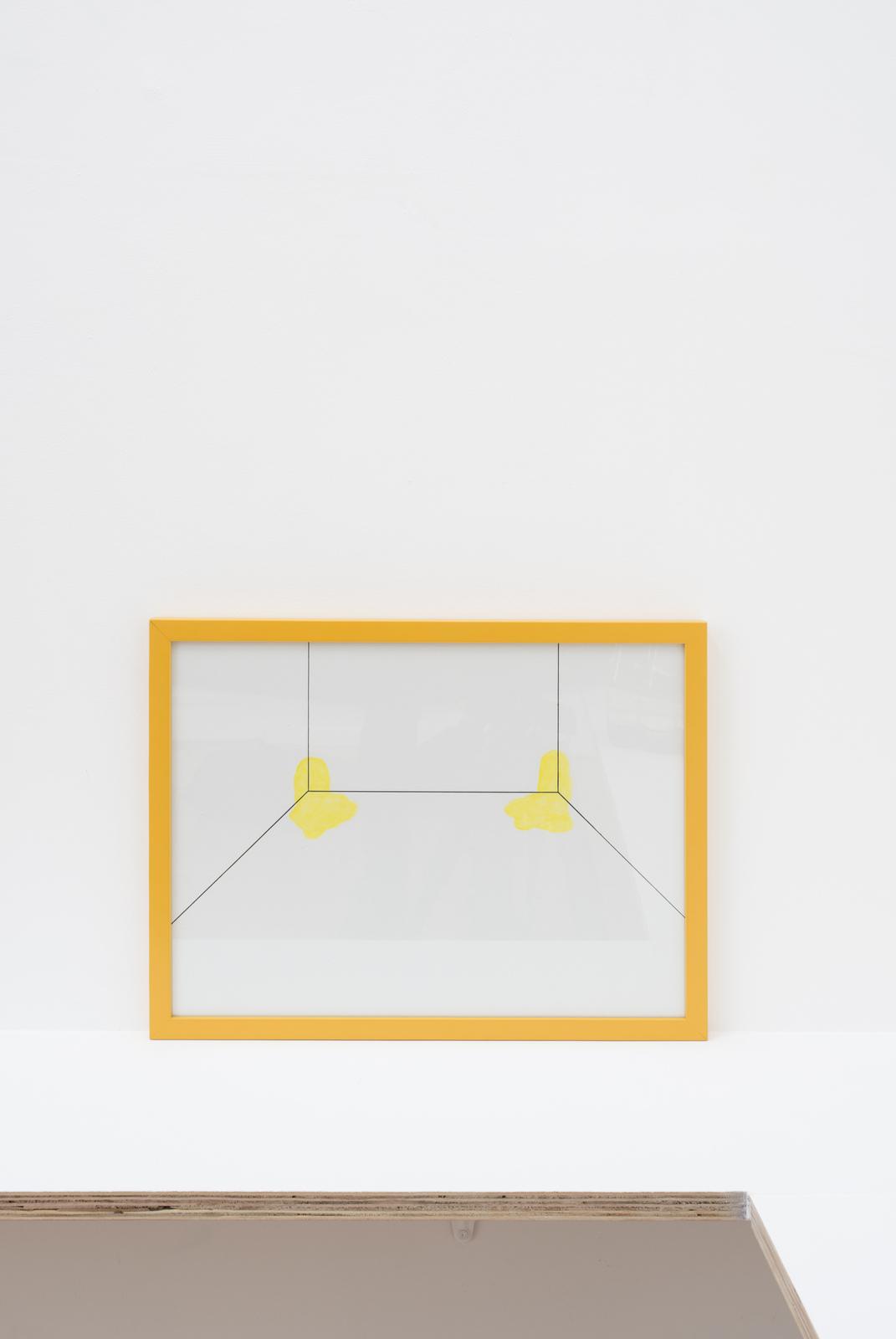 Gerard Herman, Braaf Qua Jongen, trampoline, 2016.12 36
