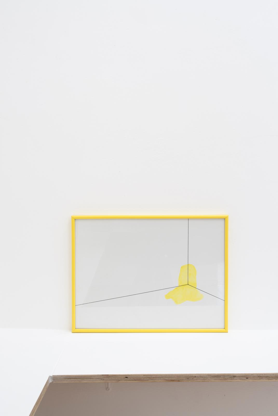 Gerard Herman, Braaf Qua Jongen, trampoline, 2016.12 37