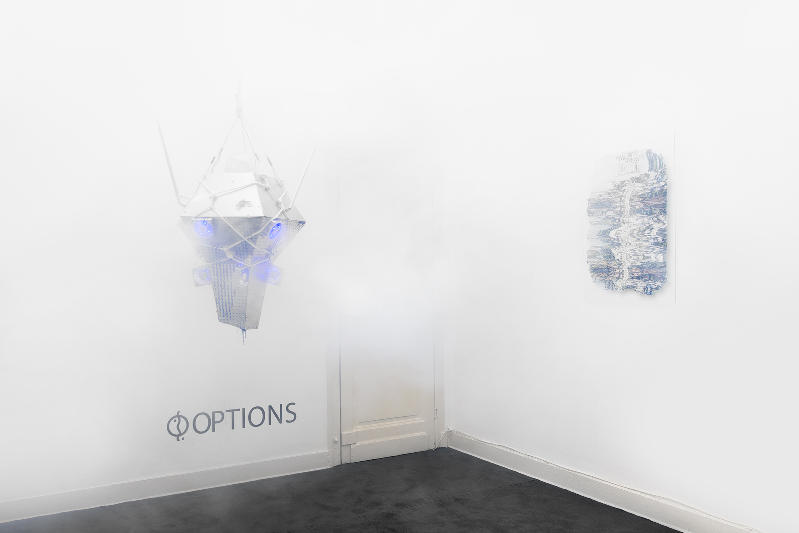 Options-at-Deborah Bowmann-group-show-17