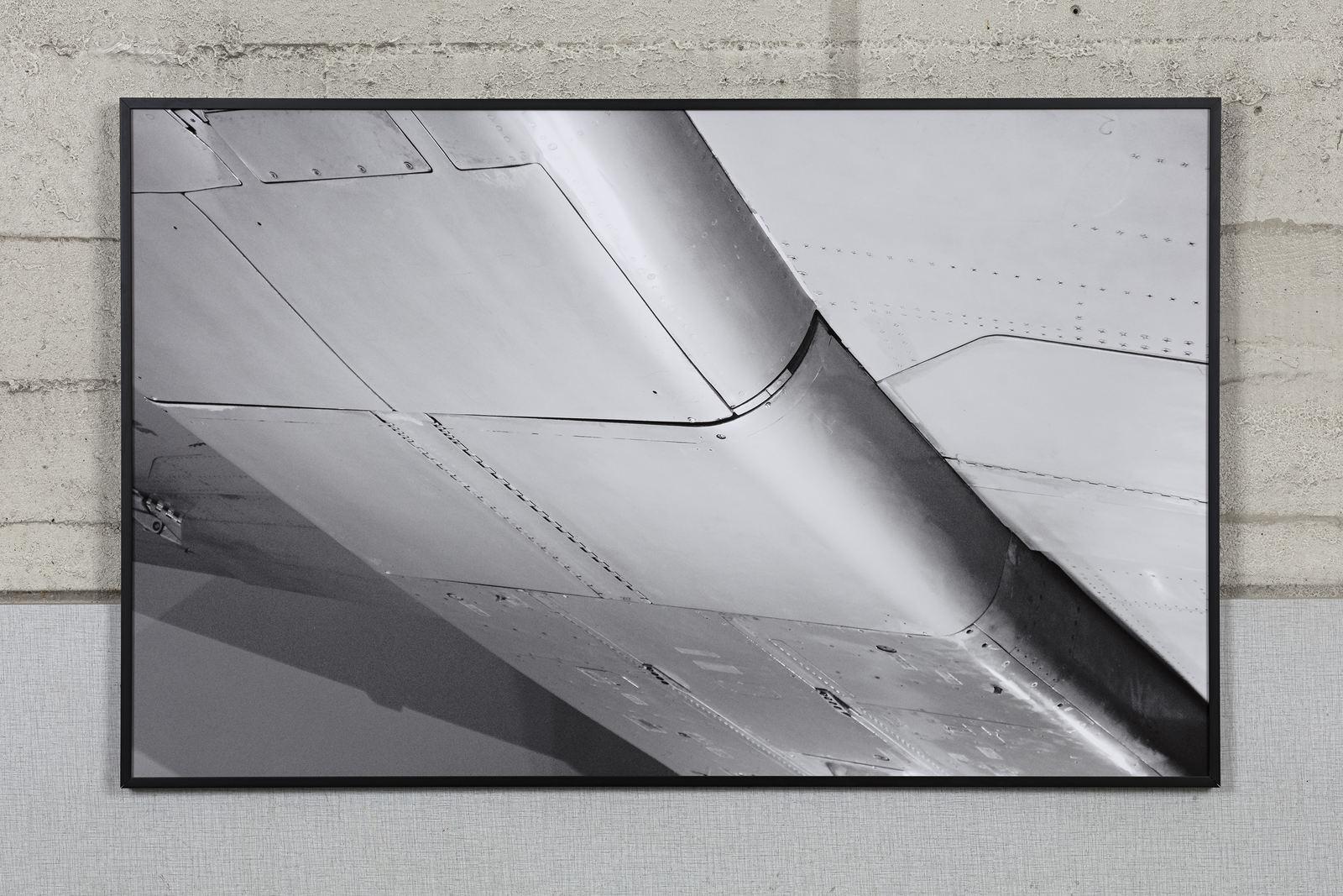 SCHLOSS_seansnyder_Norwegian Aviation Museum, (Northrop F5A)