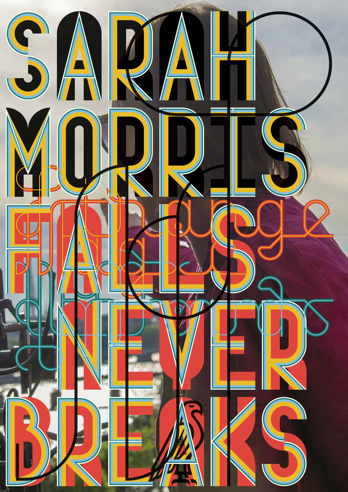 Sarah-Morris_Falls-Never-Breaks