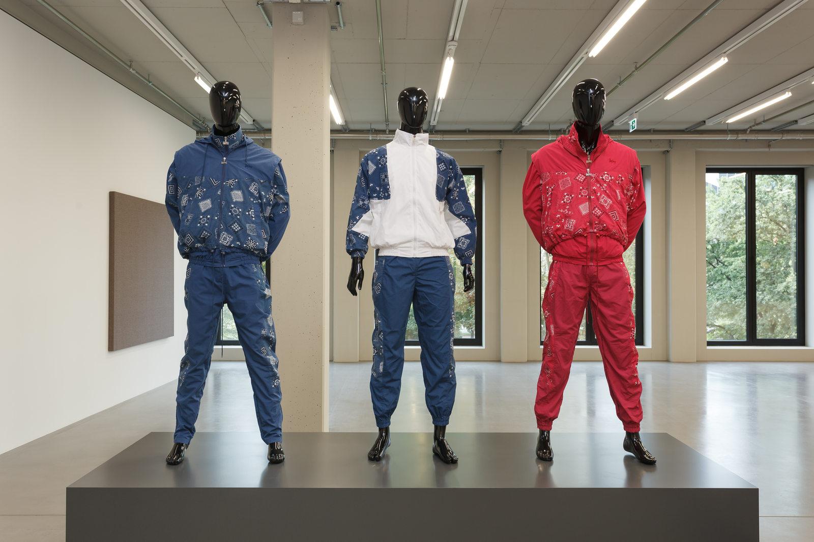 Willem_de_Rooij_Fong_Leng_Sportswear_1985_1995-1