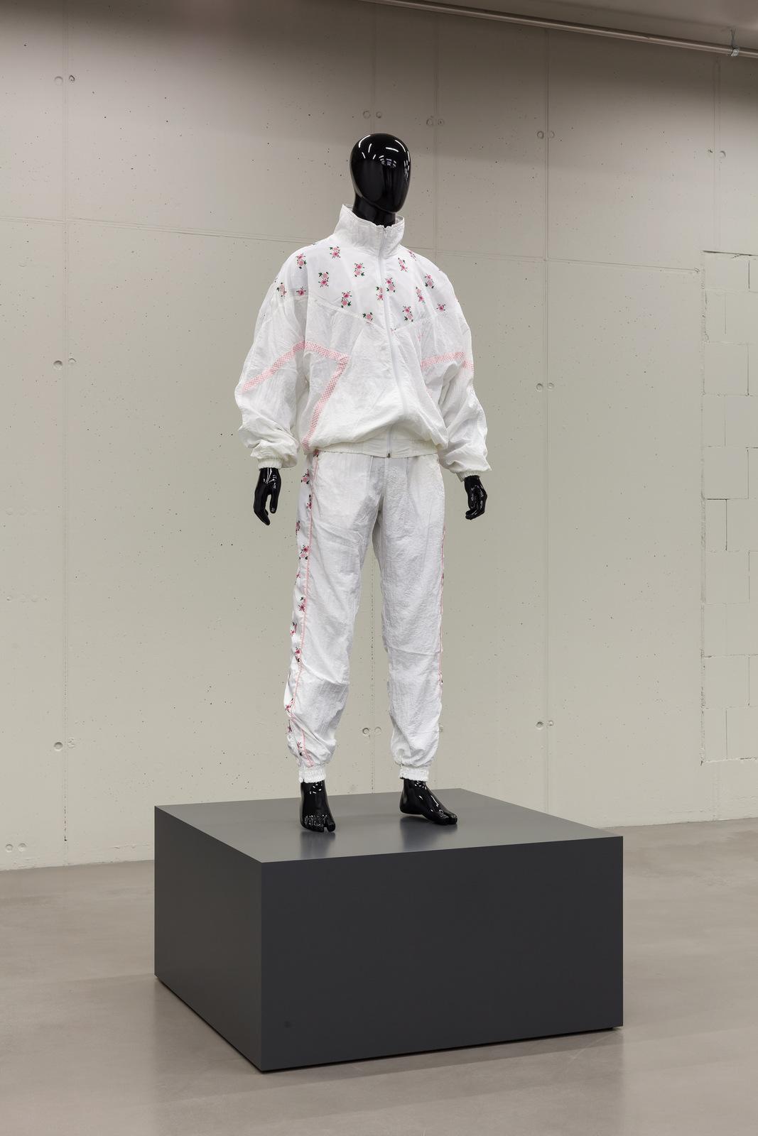 Willem_de_Rooij_Fong_Leng_Sportswear_1985_1995-6