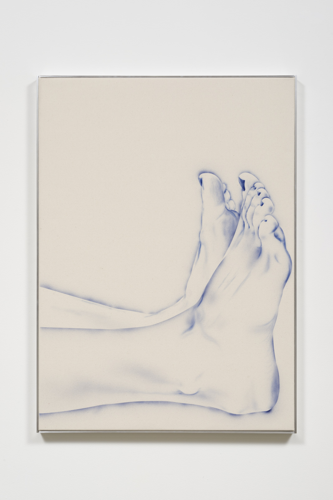 Zoe Barcza, So Ida, Adios, 2016_3