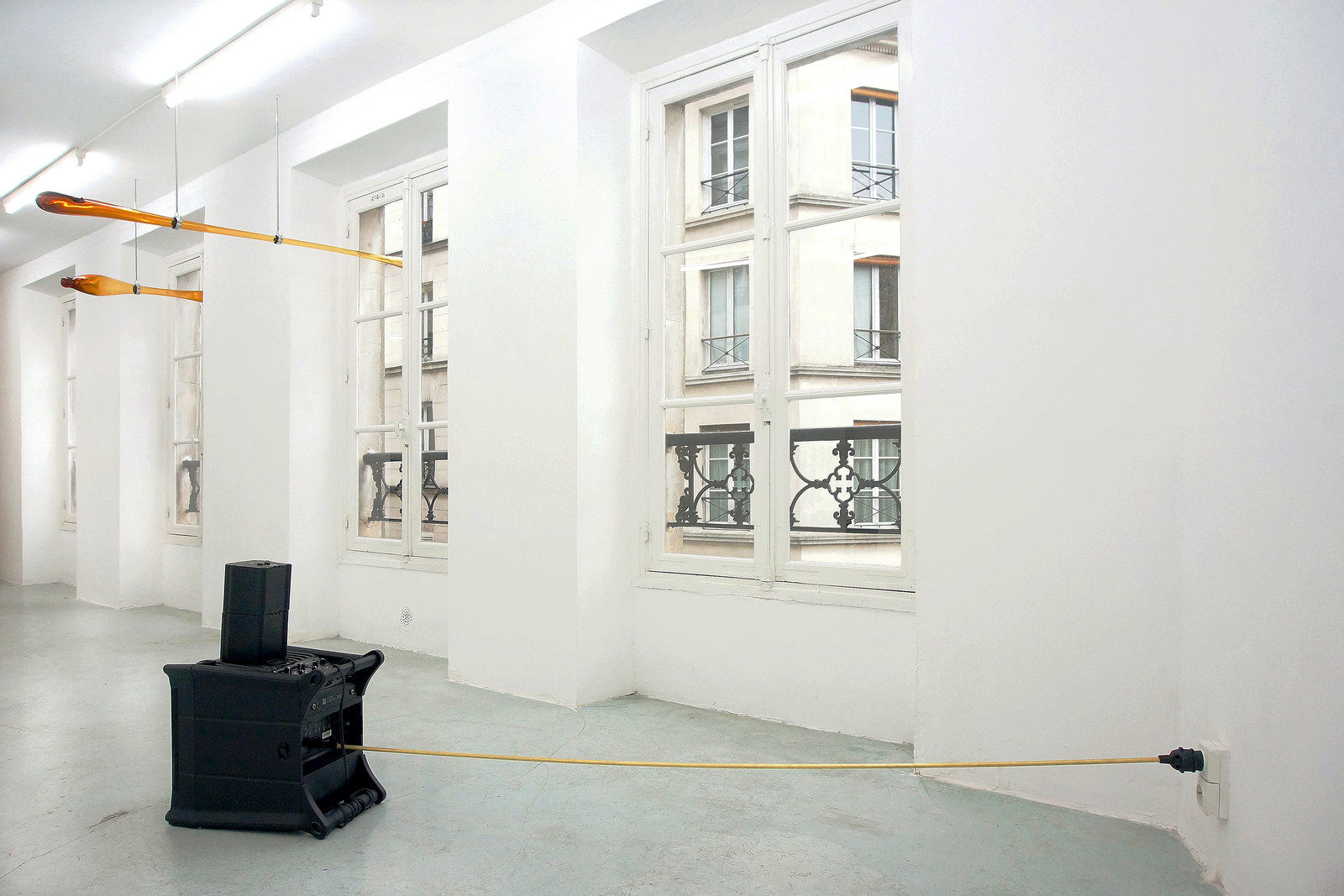 fixed07_installation_view