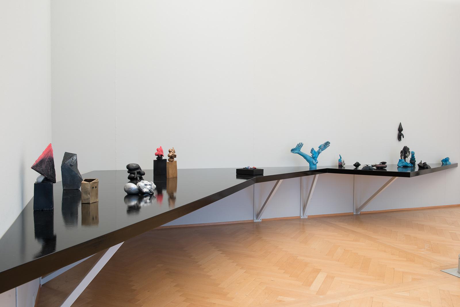 03_Installationsansicht_St.Gallen_Foto_Sebastian_Stadler