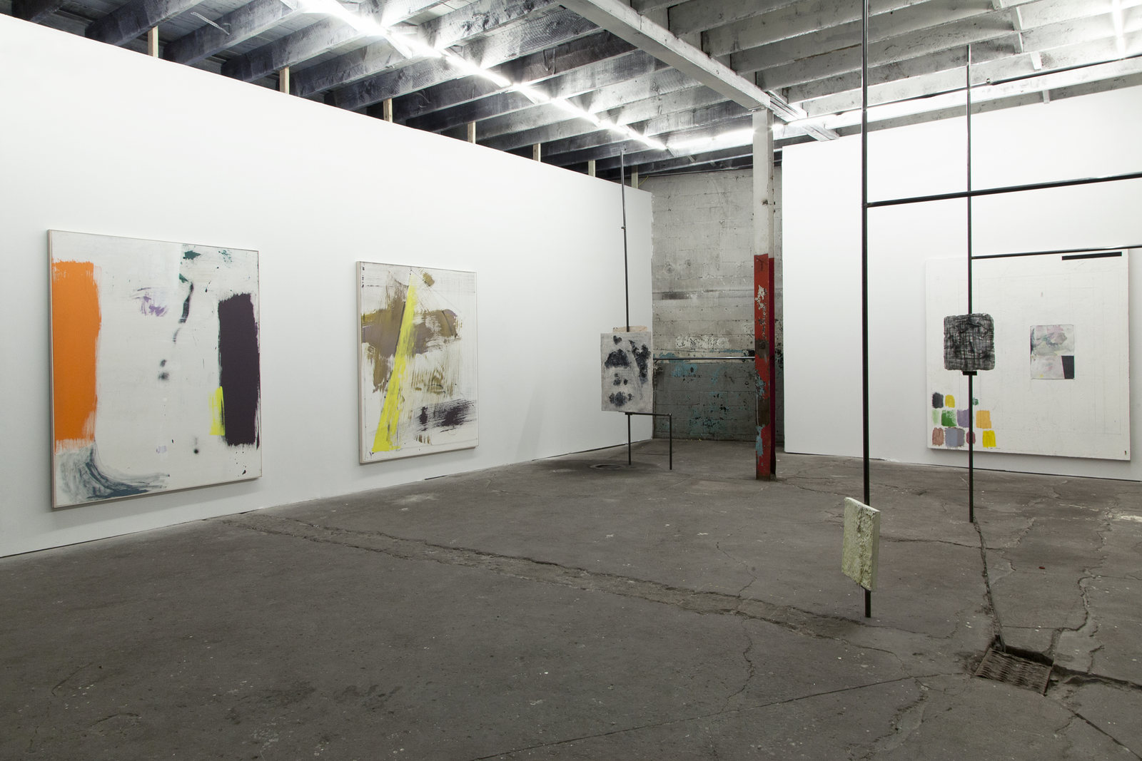 05_Installation View_3