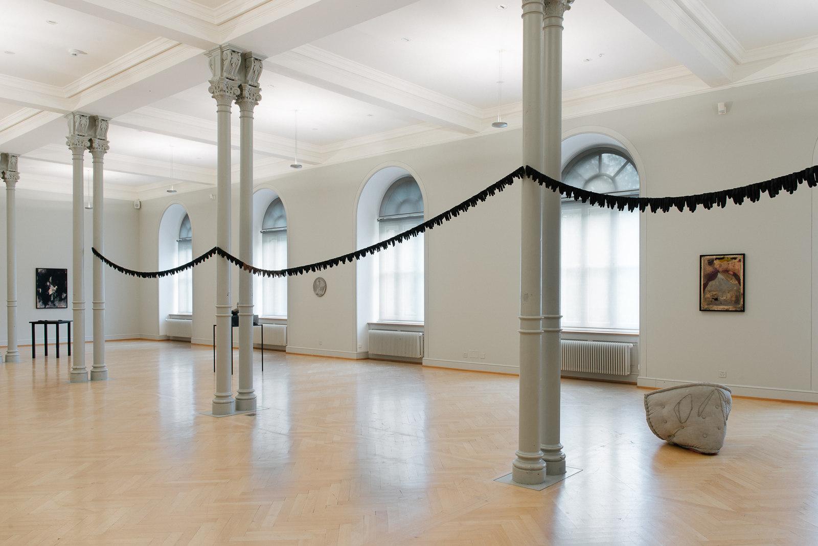 06_Installationsansicht_St.Gallen_Foto_Sebastian_Stadler