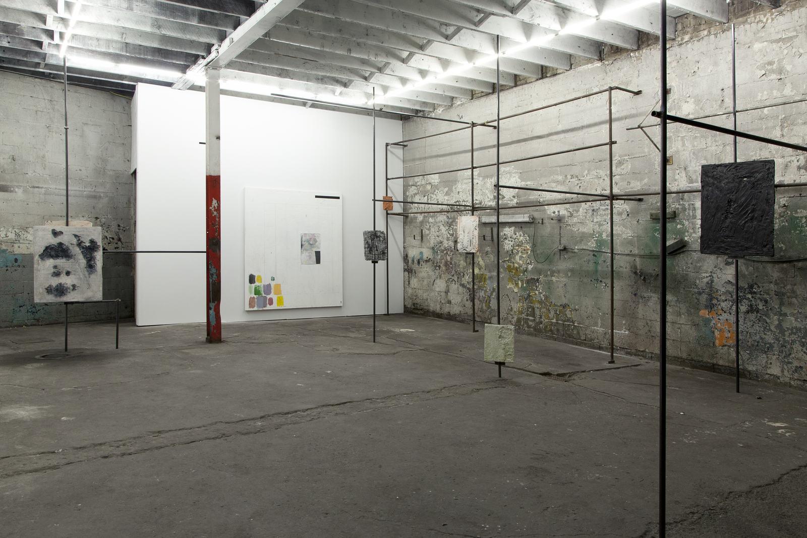07 Installation View_4