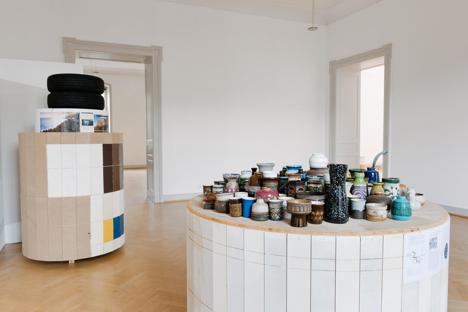 07_Installationsansicht_St.Gallen__Foto_Sebastian_Stadler