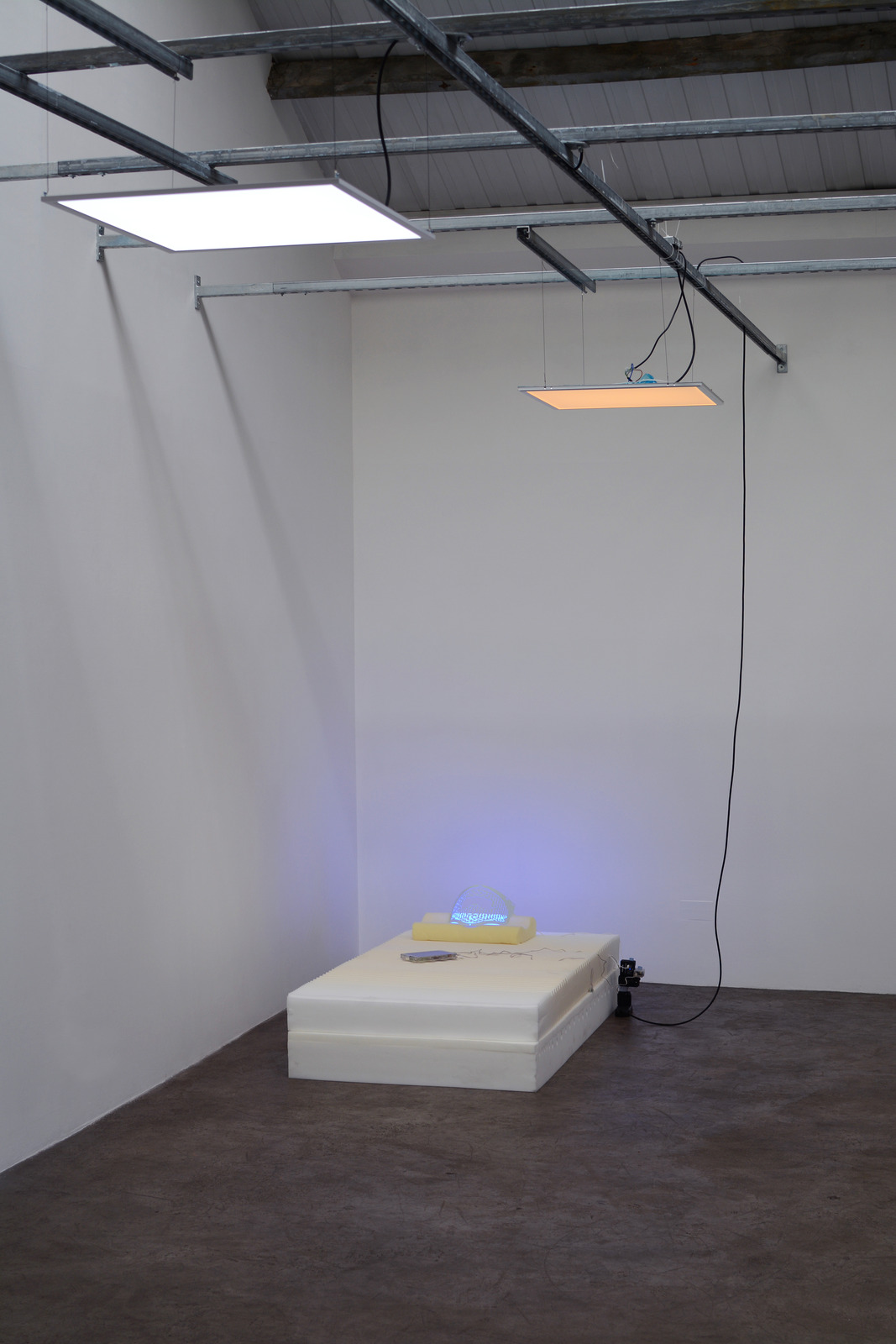 1. Yuri Pattison_sunset provision_memory foam remembers