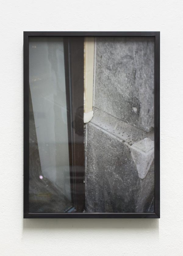 10 OlveSande Windows I