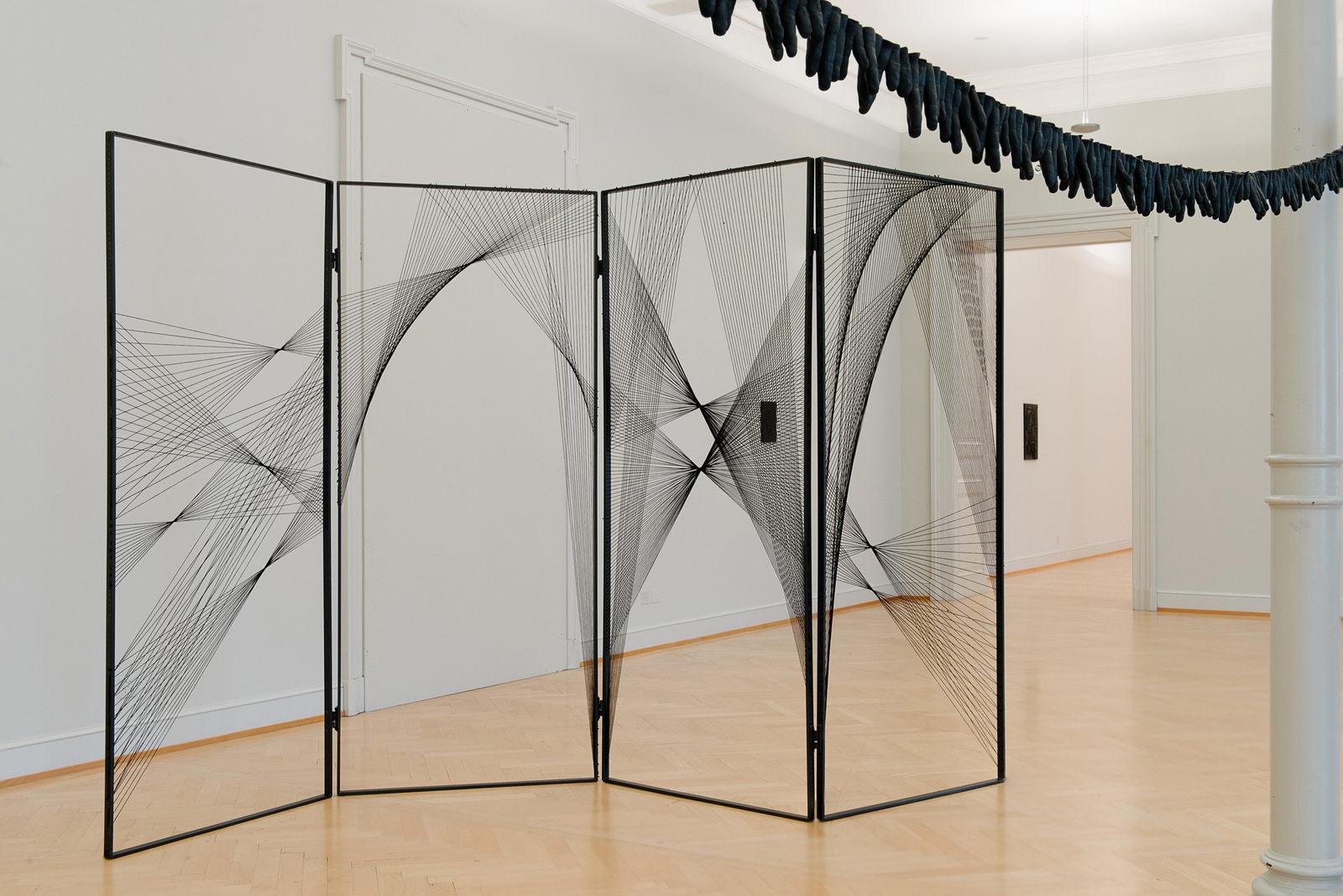 10_Installationsansicht_St.Gallen_Foto_Sebastian_Stadler
