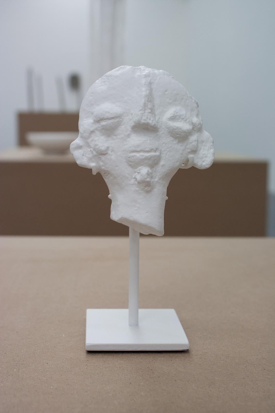 14 Gaylen Gerber exhibition Galerie Emanuel Layr Wien 2016 IMG_8563