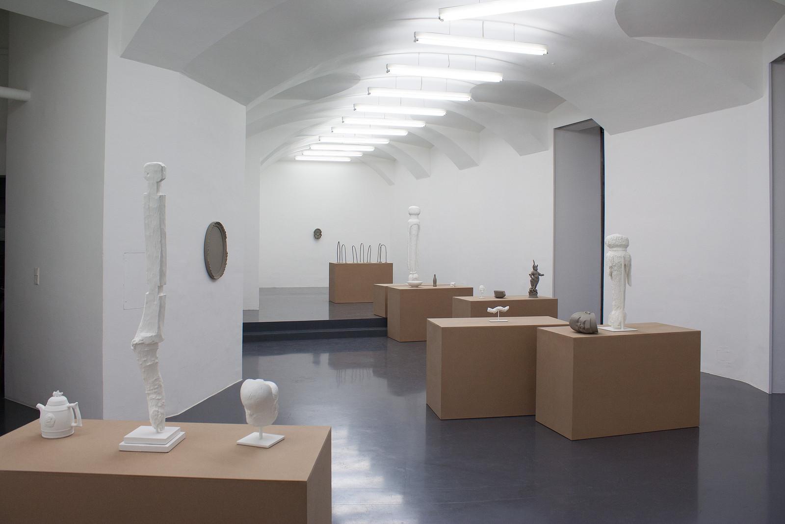 2 Gaylen Gerber exhibition Galerie Emanuel Layr Wien 2016 IMG_8464