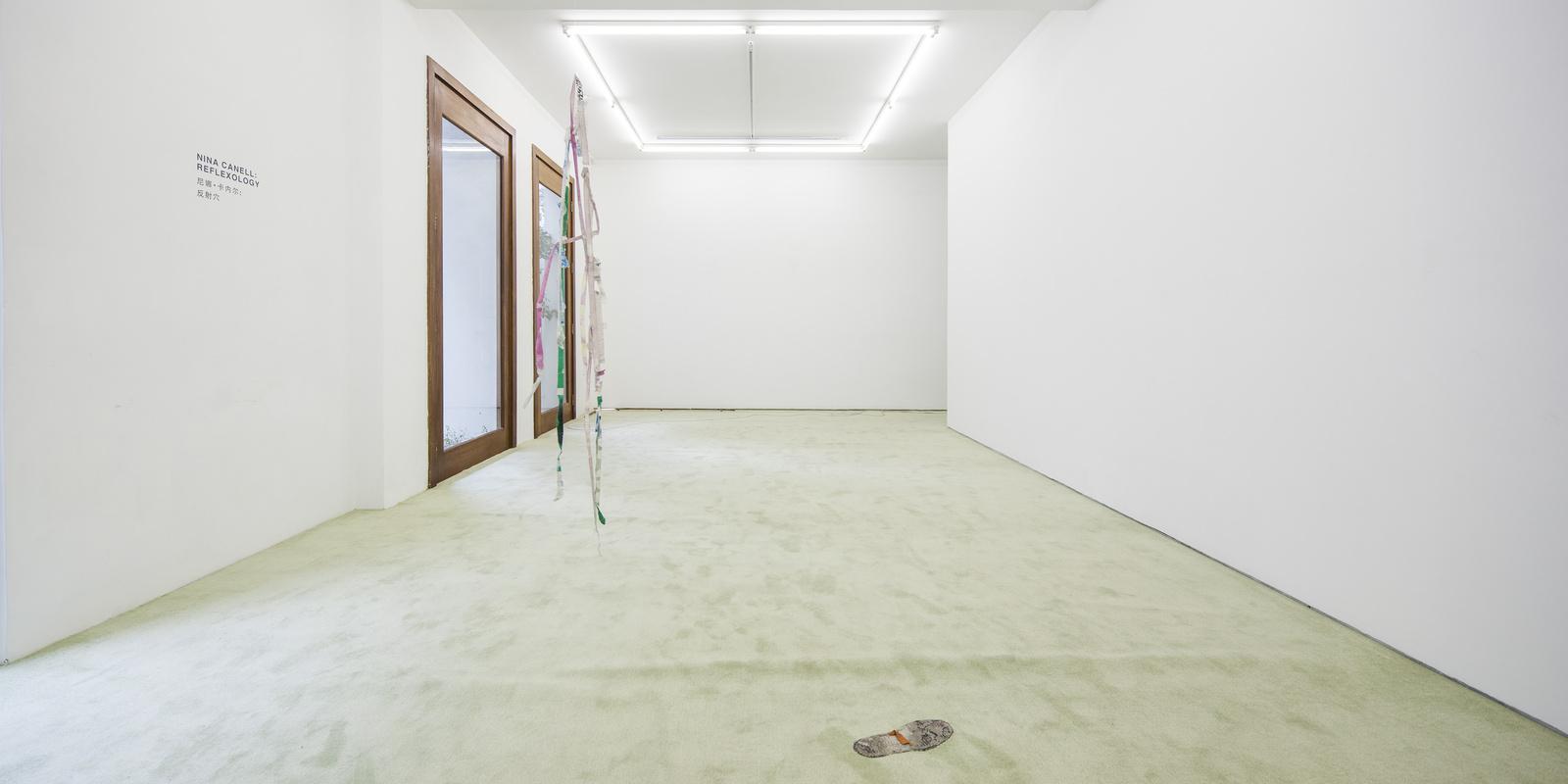 201611LEO-003